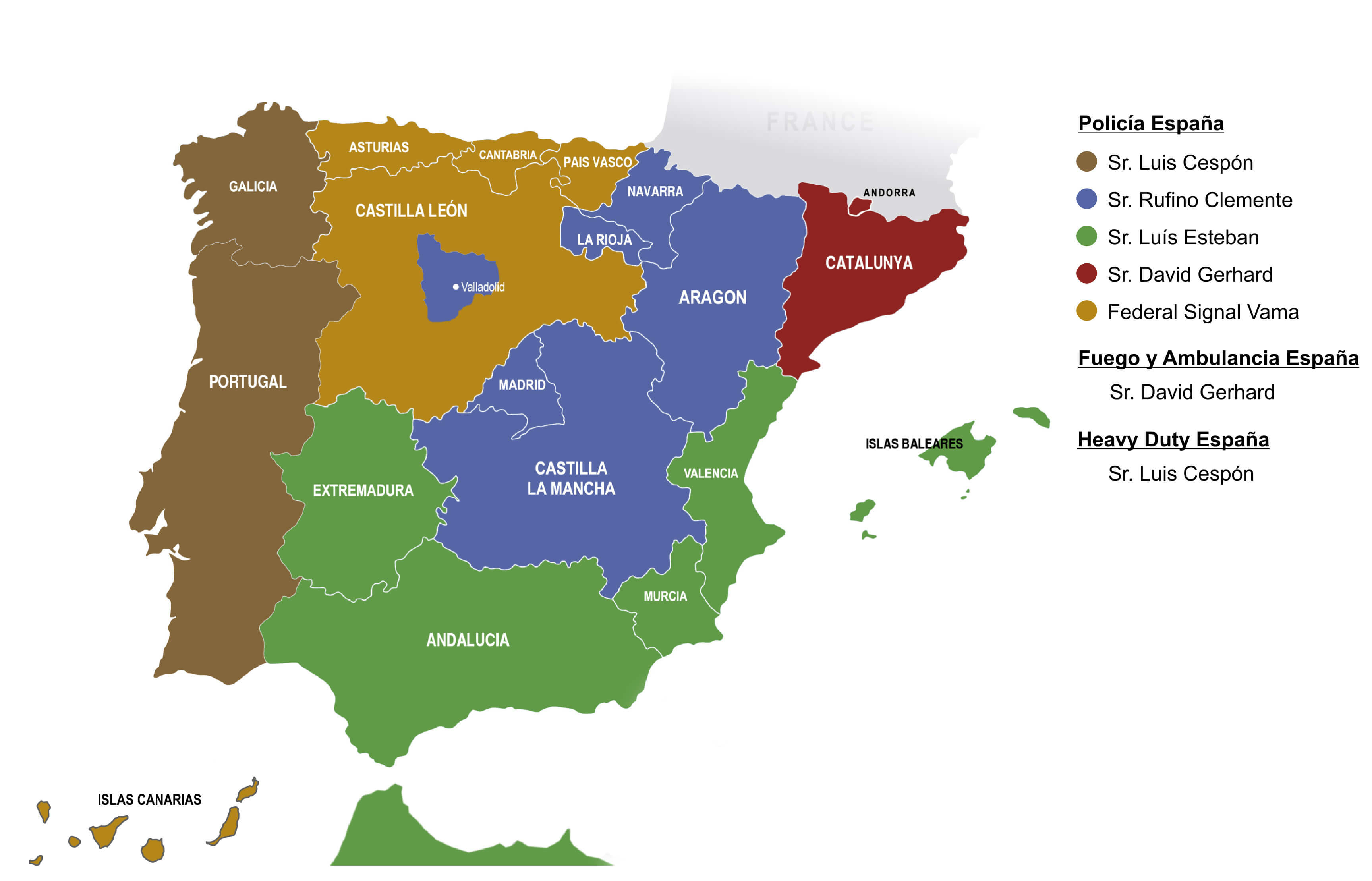 mapa españa definitiu es