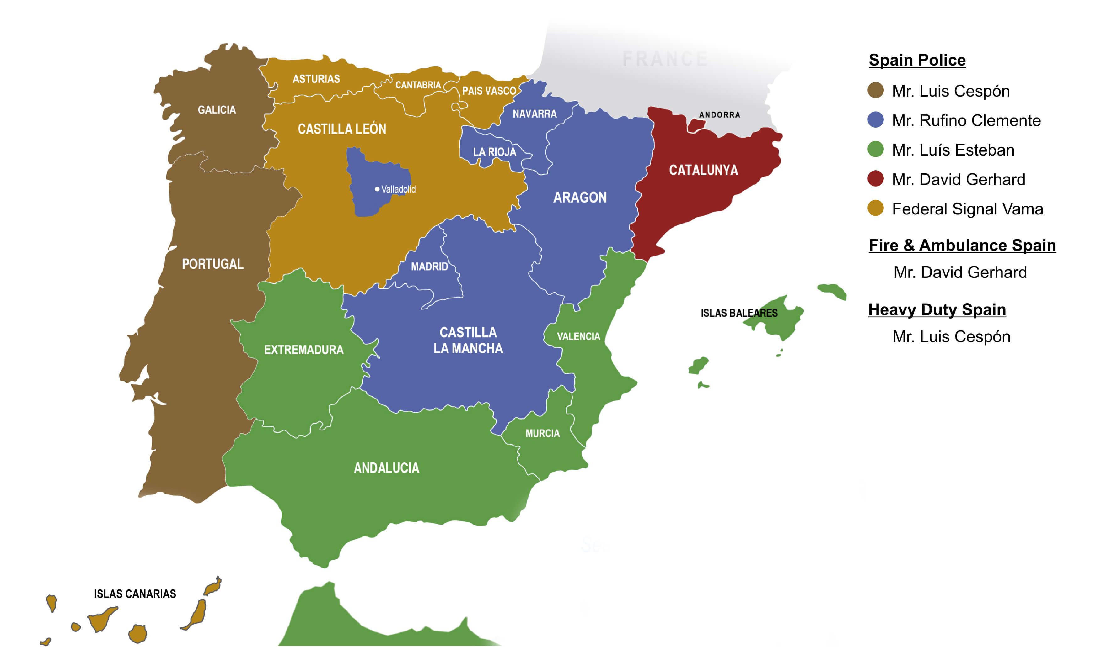 mapa españa definitiu gb