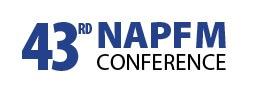 NAPFM 2016